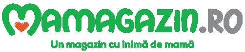 Mamagazin.ro