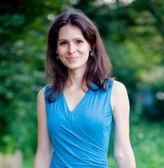 Mara Popescu