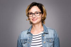 Oana Mănescu
