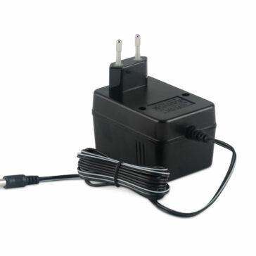 Alimentator electric pentru pompele de sân Ameda