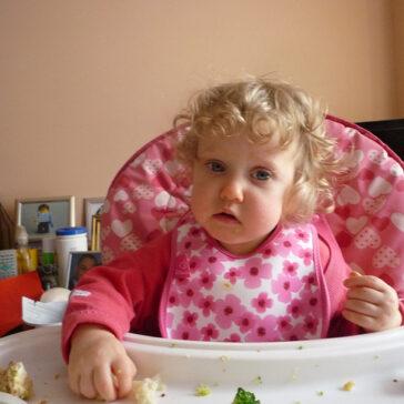 Curs Diversificarea alimentatiei bebelusului