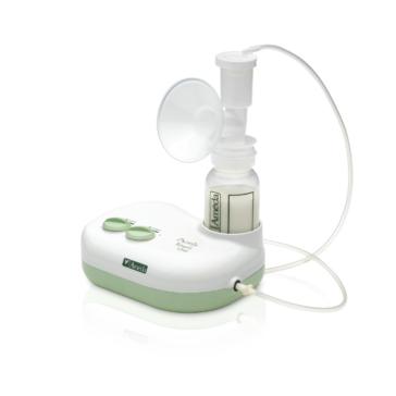Pompă de sân electrică simplă - Ameda Purely Your Una