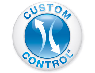 Ameda custom_control_icon