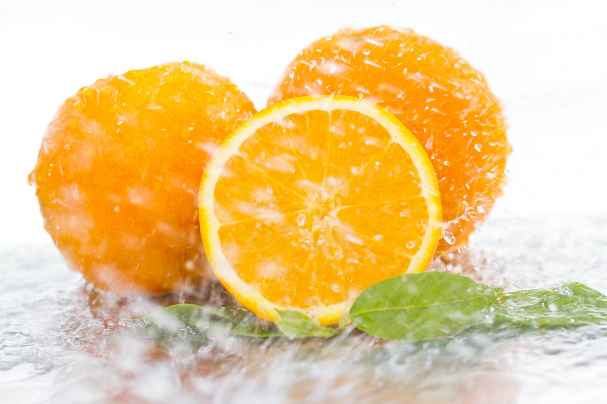 Cum scăpăm de ceara de pe fructe și legume