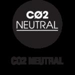 CO2neutru