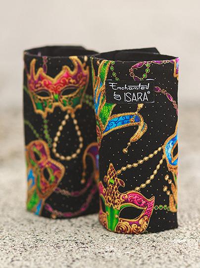 Protecții bretele - ISARA Love in Venice